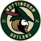 Notttingham Outlaws